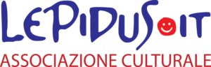 logo_lepidusit300