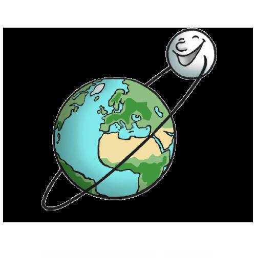 WorldHumor