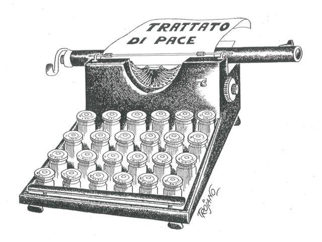 Lucio Trojano