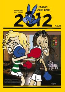 asino2012