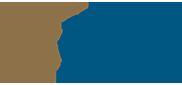 Logo-Fondazione-con-pay-off-1