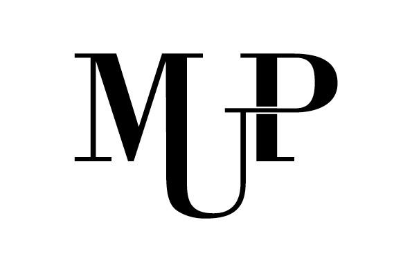 logoMUP2013