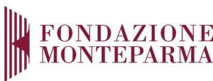 logo_fondazionemonteparma_exec