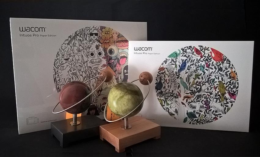 wacom-intuos-pro