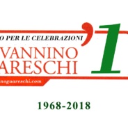 """Comitato """"Guareschi 2018"""""""