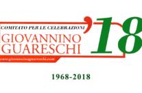 """(Italiano) Comitato """"Guareschi 2018"""""""