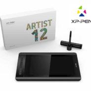 XP-PEN per WHA